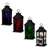 312722-halloween-lanterns1
