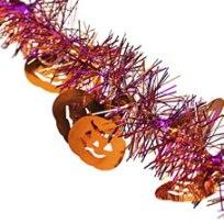 tinsel-halloween
