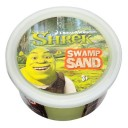 shreak-sand