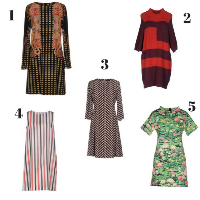 dress wish list #.png