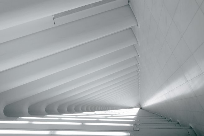 white-linear-angled-architecture_4460x4460