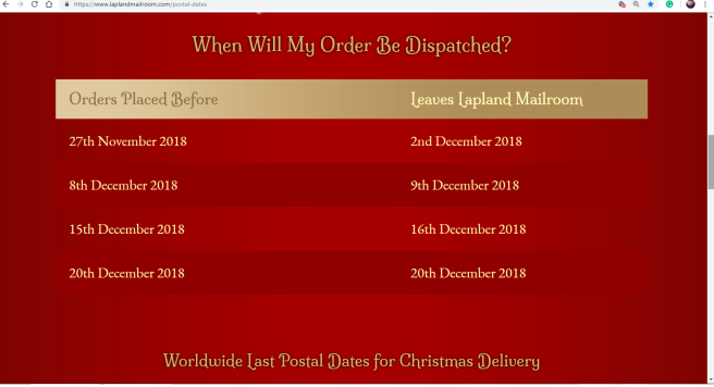 chrsitmas delivery dates.png