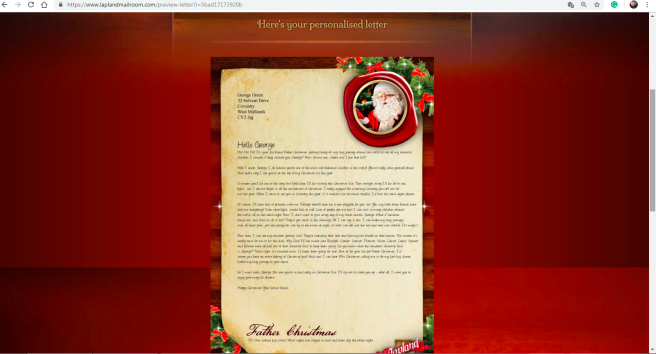 letter from father christmas.png