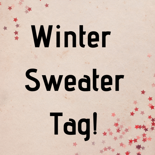 Winter Sweater Tag!.png