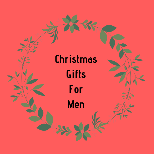 ChristmasGiftsForMen.png