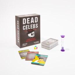 dead-celebs_34489